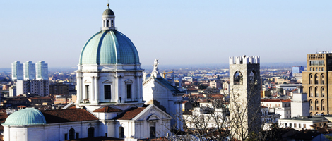 Sede_di_Brescia