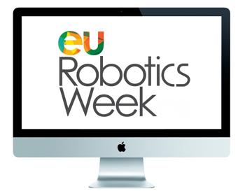 rassegna-stampa-european-week