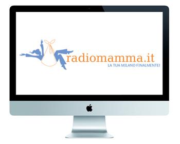 rassegna-stampa-radio-mamma