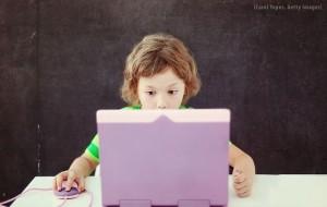 Programmare Bambini e internt